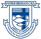 Father Bressani Catholic High School