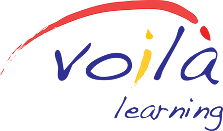 Volia Learning