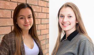Two York Catholic students win prestigious $100K Schulich scholarships